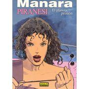 -importados-espanha-piranesi-el-planeta-prison