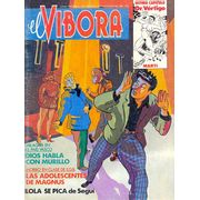 -importados-espanha-vibora-111