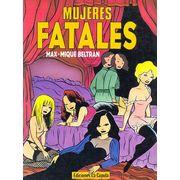 -importados-espanha-mujeres-fatales