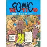 -importados-espanha-comic-erotico-tomo-v