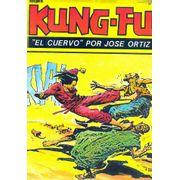 -importados-espanha-kung-fu-2
