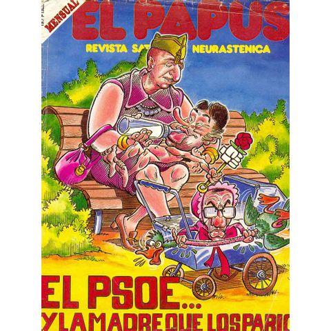 -importados-espanha-el-papus-565