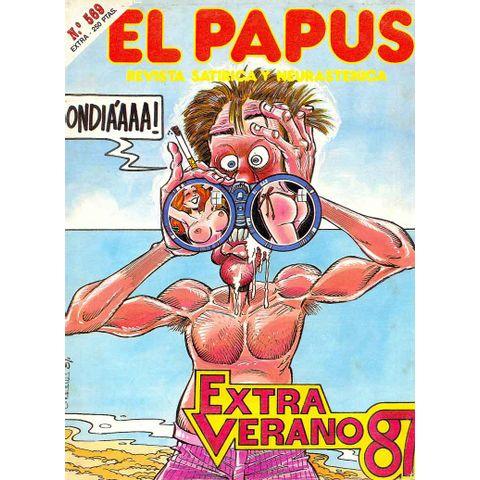 -importados-espanha-el-papus-569