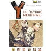 -importados-espanha-y-ultimo-hombre-volume-1