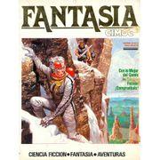-importados-espanha-fantasia-cimoc-03