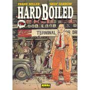 -importados-espanha-hard-boiled-1