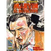 -importados-espanha-coleccion-el-muro-6-marvin-el-detective