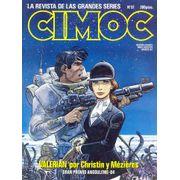 -importados-espanha-cimoc-037