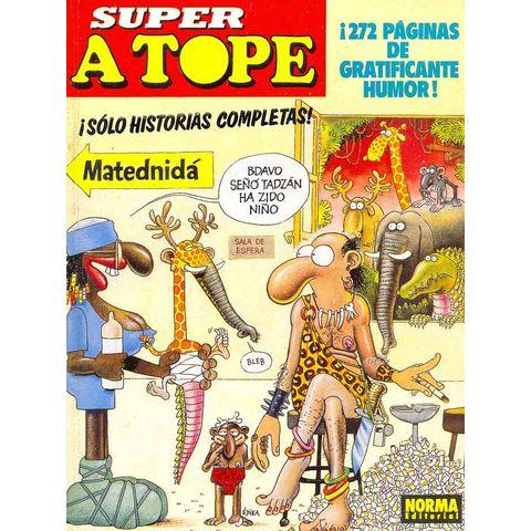 -importados-espanha-super-a-tope-39-41