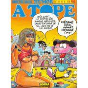 -importados-espanha-humor-a-tope-27-29