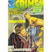 -importados-espanha-crimen-56-59