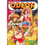 -importados-espanha-odeon-081