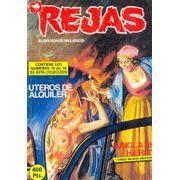 -importados-espanha-rejas-13-16