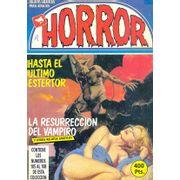 -importados-espanha-horror-105-108