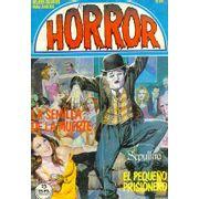 -importados-espanha-horror-68