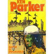 -importados-espanha-ken-parker-15