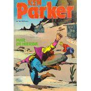 -importados-espanha-ken-parker-16