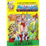 -importados-espanha-masters-del-universo-06