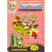 -importados-espanha-masters-del-universo-08