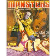 -importados-espanha-monsters-24