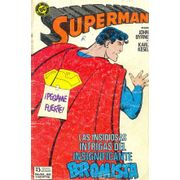 -importados-espanha-superman-40