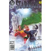 -importados-espanha-starman-libro-2