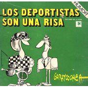 -importados-espanha-deportistas-son-una-risa