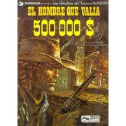 -importados-espanha-el-hombre-que-valia-500-000