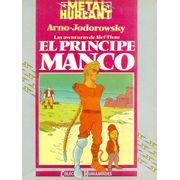 -importados-espanha-coleccion-humanoides-21-el-principe-manco