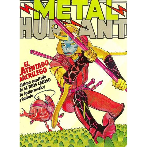 -importados-espanha-metal-hurlant-42-44