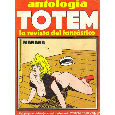 -importados-espanha-totem-antologia-15
