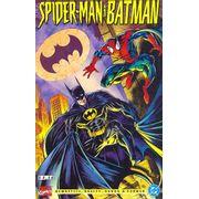 -importados-espanha-spider-man-and-batman-espanhol