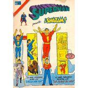 -importados-espanha-superman-serie-aguila-2