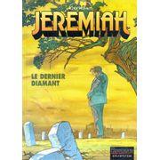 -importados-franca-jeremiah-24-le-dernier-diamant