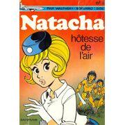 -importados-belgica-natacha-01-hotesse-de-lair