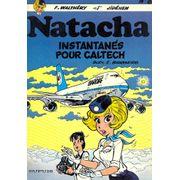 -importados-belgica-natacha-08-instantanes-pour-caltech