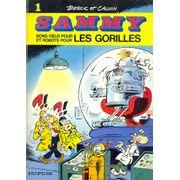 -importados-belgica-sammy-01-les-gorilles