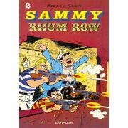 -importados-belgica-sammy-02-rhum-row