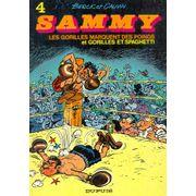 -importados-belgica-sammy-04-les-gorilles-marquent-des-poings-et-gorilles-et-spaghetti