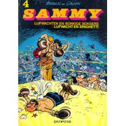 -importados-belgica-sammy-04-lifjwachten-en-bonkige-boksers