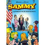 -importados-belgica-sammy-07-lijfwacht-in-de-kostschool