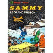 -importados-belgica-sammy-13-le-grand-frisson