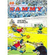 -importados-belgica-sammy-14-voetbal-is-oorlog