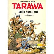 -importados-belgica-tarawa-atoll-sanglant-1