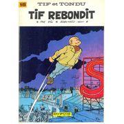 -importados-belgica-tif-et-tondu-15-tif-rebondit