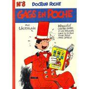 -importados-belgica-docteur-poche-08-gags-em-poche