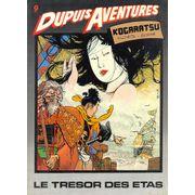 -importados-belgica-dupuis-aventures-09-le-tresor-des-etas