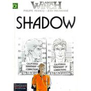 -importados-belgica-largo-winch-12-shadow