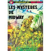 -importados-belgica-les-aventures-de-buck-danny-02-les-mysteres-de-midway