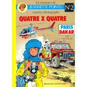 -importados-belgica-jeannette-pointu-2-quatre-x-quatre